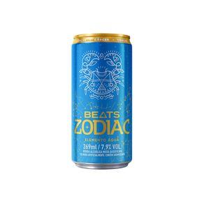 Drink-Pronto-Skol-Beats-Zodiaco-Agua-269ml