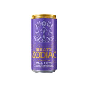 Drink-Pronto-Skol-Beats-Zodiaco-Ar-269ml