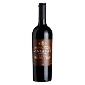 Vinho-Chileno-Santa-Isle-Grand-Reserve-Carmenere-750ml