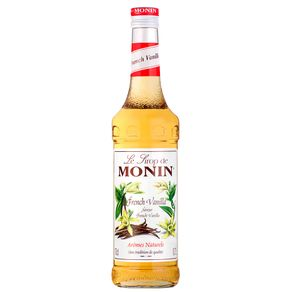 Xarope-Monin-Baunilha-700ml