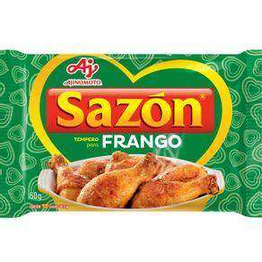 b3d729ec79e28c9bf785f522ac169be9_tempero-sazon-para-frango-12-saches-60-g_lett_1