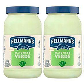 Kit-Maionese-Hellmann-s-Verde-500g-com-2-Unidades