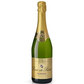 Espumante-Frances-Duc-de-Paris-750ml