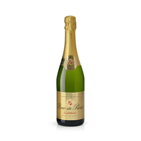 Espumante-Frances-Duc-de-Paris-Doux-Sweet-750ml