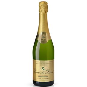 Espumante-Frances-Duc-de-Paris-Demi-Sec-750ml