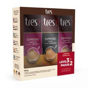 Kit-Tres-Capsulas-Espresso-Vibrante-e-Forza-160g