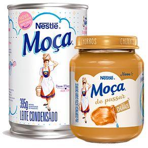 Combo-Leite-Condensado-MOCA-Lata-395g---Moca-de-Passar-Churros-195g
