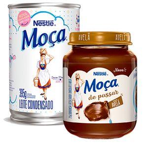 Combo-Nestle-Leite-Condensado-MOCA-Lata-395g---Moca-de-Passar-Avela-195g