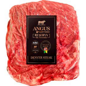 denver-steak-angus-reserva-super-nosso-900g