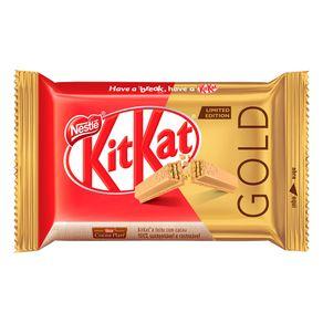 Chocolate-KITKAT-4-Fingers-Gold-415g