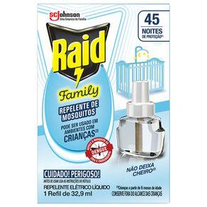 repelente-eletrico-raid-family-liquido-45-noites-32-9ml-refil