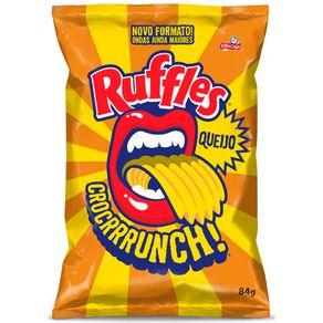 Batata-Frita-Ondulada-Elma-Chips-Ruffles-Queijo-Pacote-84g