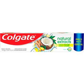 Creme-Dental-Colgate-Natural-Extracts-Detox-140g