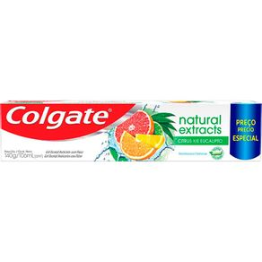 Creme-Dental-Colgate-Natural-Extracts-Reinforced-Defense-140g