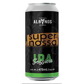 Cerveja-Albanos-Super-Nossa-Session-Ipa-473ml