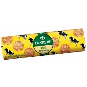 Biscoito-Piraque-Leite-Maltado-160g