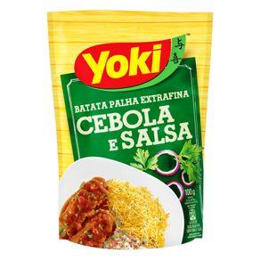 Batata-Palha-Extrafina-Cebola-e-Salsa-Yoki-Sache-100g