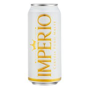 Cerveja-Imperio-Puro-Malte-Pilsen-473ml