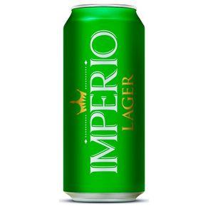 Cerveja-Imperio-Lager-473ml
