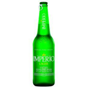 Cerveja-Imperio-Lager-Puro-Malte-600ml