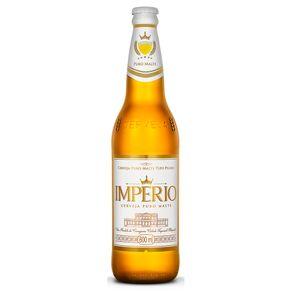 Cerveja-Imperio-Puro-Malte-600ml