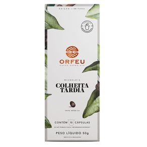 cafe-emcapsula-orfeu-colheita-tardia-50g-10-unidades