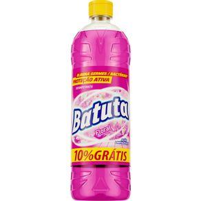 Desinfetante-Batuta-Floral-1l