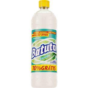 Desinfetante-Batuta-Eucalipto-1L