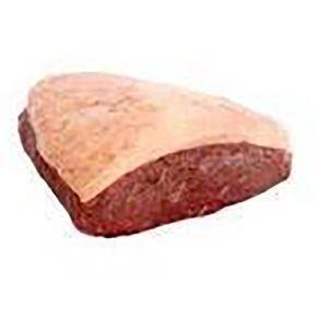 picanha-uruguaia-las-piedras-congelada-kg