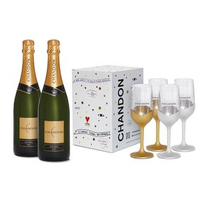 Kit-Espumante-Chandon-Brut-750ml-2-Unidades---4-Tacas