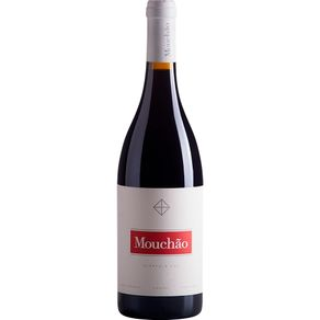 vinho-portugues-mouchao-tinto-seco-750ml