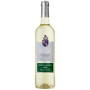 vinho-portugues-marques-de-marialva-doc-bairrada-branco-750ml