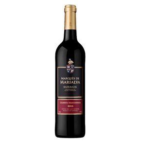 vinho-portugues-marques-de-marialva-red-rouge-750ml