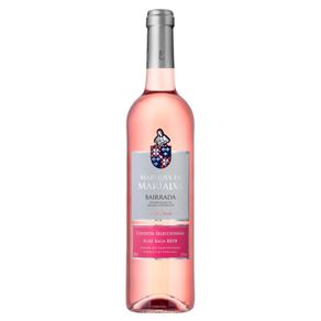 vinho-portugues-marques-de-marialva-rose-baga-750ml