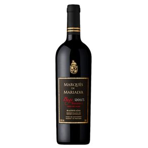 vinho-portugues-marques-de-marialva-baga-reserva-750ml
