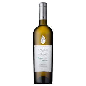 vinho-portugues-marques-de-marialva-arinto-reserva-branco-750ml