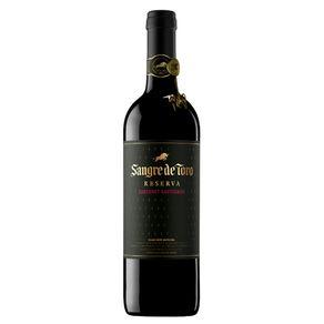 vinho-espanhol-sangre-de-toro-reserva-cabernet-sauvignon-750ml