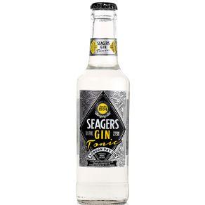Gin-Seagers-Tonic-275ml