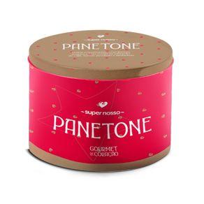 Panetone-Super-Nosso-Especial-Lata-Colorida-500-g