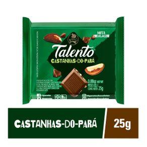 2249c8aeedef027f650838c66056d561_chocolate-garoto-talento-ao-leite-com-castanhas-do-para-25g_lett_1