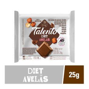 72d62187e0d7e76c8c35c5f98839c10f_chocolate-garoto-talento-diet-avelas-25-g_lett_1