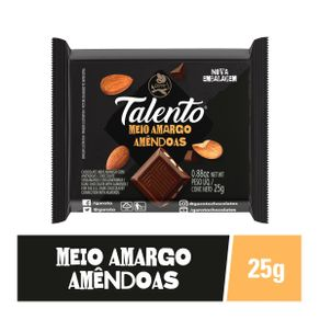 4d939b8695fc5b295366897c9d9c8442_chocolate-garoto-talento-meio-amargo-com-amendoas-25g_lett_1