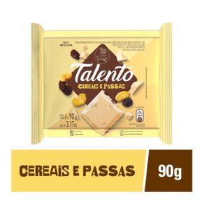 8399387065464db394939a5138ed1a01_chocolate-garoto-talento-branco-com-cereais-e-passas-90g_lett_1