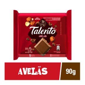3ccd4b29cd5c85b02ee01df63caeb387_chocolate-garoto-talento-ao-leite-com-avelas-90g_lett_1