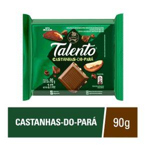 f6c0540c541343c5c0b19da66d6a002e_chocolate-garoto-talento-ao-leite-com-castanhas-do-para-90g_lett_1