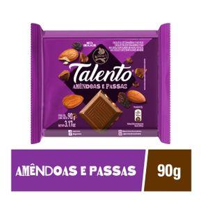 1fcc113817c837872962324aebc882bd_chocolate-garoto-talento-ao-leite-com-amendoas-e-passas-90g_lett_1