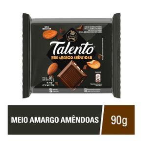 fb8c2680bce1a0b0ad230118e4111871_chocolate-garoto-talento-meio-amargo-com-amendoas-90g_lett_1