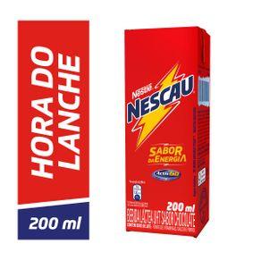 50fa226b0ee0ab7df3a526887afd4e25_bebida-lactea-nestle-nescau-prontinho-chocolate-tetra-pak-200ml_lett_1