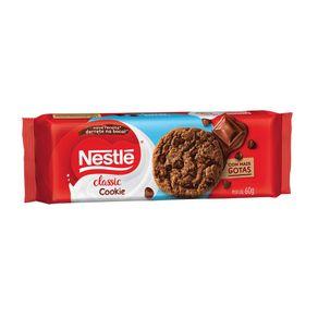 8c46300caabb90c77926fc800e9cbd62_cookie-classic-gotas-de-chocolate-60g_lett_1