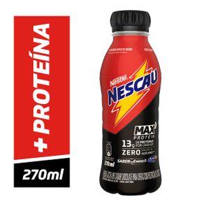 511fa4cc36f8eb87c13aff77714159aa_bebida-lactea-nescau-protein--270-ml_lett_1